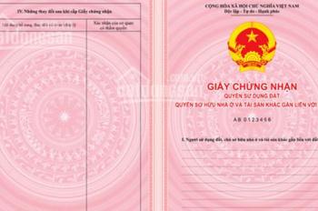 100% bán khách sạn Ký Con, P. Nguyễn Thái Bình, Q.1, DT 4x18m, 6 lầu, thang máy, TN 200tr