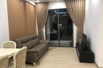 Cho thuê căn hộ cao cấp 2 Phòng Ngủ Willton Bình Thạnh, Full nội thất giá 18 triệu. LH 0947038118
