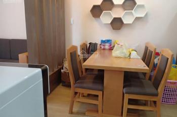 Cần cho thuê căn hộ Wilton 2PN, full NT Châu Âu, view đẹp, giá 17tr/tháng. LH 0795321036
