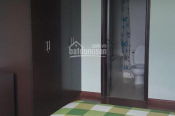 Chủ nhà bán chung cư Đất Phương Nam Q.Bình Thạnh - 4.5 tỷ .141m2 .3PN