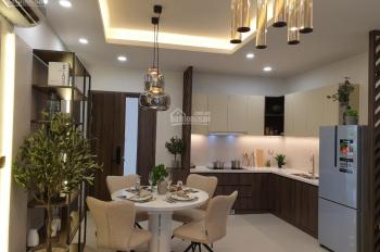 Bán lỗ căn 2PN 2WC Q7 Boulevard Nguyễn Lương Bằng 2,3 tỷ, tầng 18. LH 0934868218