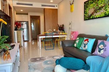 Bán căn 62m2 2PN, 2WC dự án Rivera Park Q.10 rẻ hơn giá thị trường 80tr. LH: 0904601418