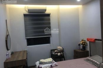 Cho thuê căn hộ chung cư, full đồ Rice Sông Hồng tại Gia Quất, Long Biên, S: 68m2, giá: 9tr/th