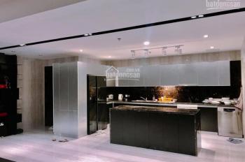 Cần bán căn hộ Sunrise South 3PN - 162 -  7,6 tỷ