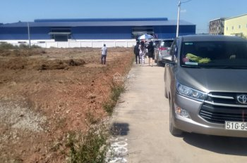 Bán đất trung tâm hành chính huyện đồng phú 10x30 giá chỉ 590tr. liên hệ 0938544484