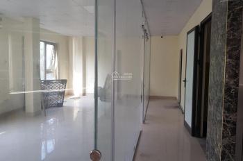 Chính chủ cho thuê văn phòng tại đường Đại Linh, đường vào 9m, giá từ : 2.5trđ, LH: 0828486789