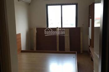 Cho thuê căn hộ chung cư tại Happy Star KĐT Việt Hưng, Long Biên. S:80m2. Giá: 7.5tr/ tháng