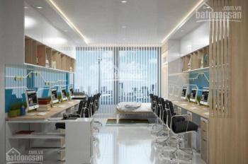 Bán căn hộ Bình Thạnh, Richmond City chỉ với 1,8 tỷ/căn 2PN, nội thất cao cấp, LH: 0902924008