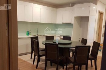 Cho thuê chung cư cao cấp Mipec số 1 Long Biên Hà Nội,85m2.lh:0968200785