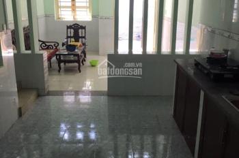 Bán nhà Hóc Môn - chính chủ cần bán 0785967425