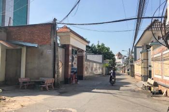 Cần bán gấp 3 lô đất Phú Lợi. Phạm Thị Tâm thông với Huỳnh Văn Luỹ 2.850/lô