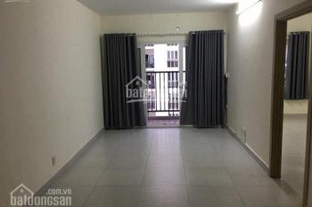 Cho thuê căn hộ chung cư Bộ Công An - 2PN - 2WC - Giá: 9tr/tháng - Nhà trống vào ở ngay- 0906880303
