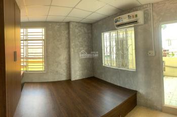 Căn hộ full nội thất mới đẹp sạch cách Aeon 100m, DT đang dạng, giá hợp lý, LH 0769 2222 79