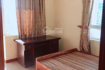 Chính chủ cần cho thuê chung cư 2 pn full đồ tại số 84 Hoàng Ngân giá 8,5tr/tháng. Nhận nhà ngay