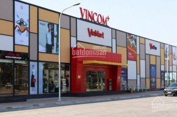 Đón sóng đầu tư cùng dự án nhà phố thương mại tâm điểm Uông Bí New City