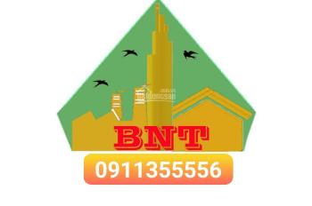 Chính chủ bán gấp lô đất Nguyễn Khoái- Vĩnh Hòa- Nha Trang giá rẻ nhất thị trường LH 0911.355.556