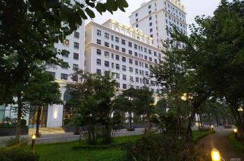 Bán căn hộ dự án Eco City CT21B khu đô thị Việt Hưng, chỉ từ 570tr nhận nhà ở ngay