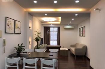 Cho thuê căn hộ cao cấp sky garden 3 giá rẻ 12.5 triệu/tháng.Liên hệ 0909327274 ms.thuy