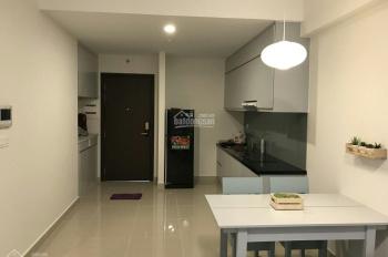 Cho thuê căn hộ cao cấp Sunrise riverside giá rẻ.Liên hệ 0909327274 Ms.thuy