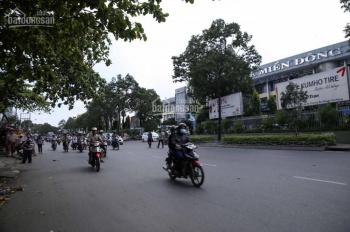 Cần bán 100m2 đất Nguyễn Văn Bứa, Xuân Thới Thượng, Hóc Môn,giá 870 triệu, 0974.065.777