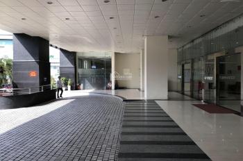 Chủ đầu tư ưu đãi cho thuê 1600m2 văn phòng tại 170 Đê La Thành (098.4830.896)