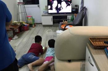 Cần bán căn hộ chung cư Him Lam 6A, Bình Chánh. Khu Trung Sơn, DT: 60m2, giá 1.9 tỷ