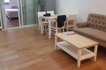 Cho thuê căn hộ cao cấp Hưng vượng  2 giá rẻ.Liên hệ 0909327274 ms.thuy