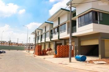Chính chủ cần tiền kinh doanh bán nhanh căn nhà gần ĐH Việt Đức, TX. Bến Cát, LH 0945.706.508