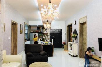 Cần tiền bán rất gấp căn hộ Mỹ Đức, Phú Mỹ Hưng, Quận 7. DT: 118m2, giá: 4,35 tỷ.LH 0942648008