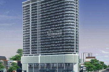BQL Eurowindow 22 Trần Duy Hưng, Cầu Giấy - chủ nhà kí gửi 12 căn hộ đang trống - 0964848763