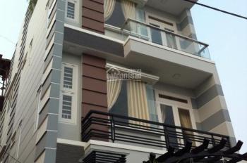 Cho thuê nhà mặt tiền đường Hoa Lan, Phú Nhuận. Chỉ 40tr/th