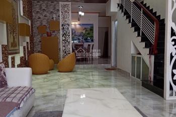 Cần bán GẤP nhà mới 3 tầng gần cầu Khuê Đông- Hoà Xuân full nội thất. LH 0943261921