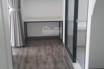 Cho thuê căn hộ cao cấp Star Hill, Q7 đầy đủ NT 94m2 2PN 2WC, giá: 18,5tr/tháng, LH: 0917 589 954