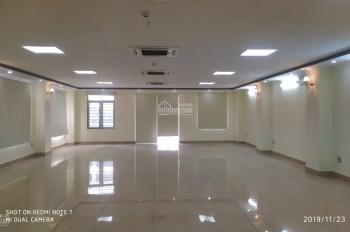 Cần cho thuê văn phòng chuyên nghiệp giá rẻ chỉ 150m giá 11$ all in  Số 1 Duy Tân