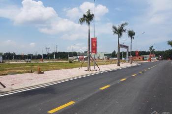 Ủng hộ U22 Việt nam nên cần bán nhanh lô đất ở Đại Nam