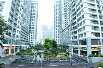 Cho thuê sàn văn phòng tầng 4 dự án Imperia 203 Nguyễn Huy Tưởng. LH: 0965 - 82 - 6886