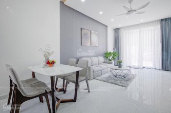 Cần bán nhà MT thông đường 30/4, Chánh Nghĩa, 1 trệt lầu đã hoàn công, giá 4tỷ, Vĩnh 0915416419