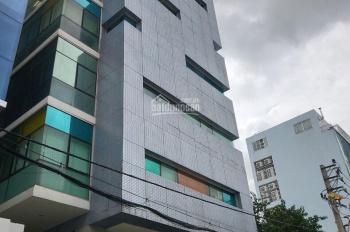 Bán gấp 2 MT Hoàng Việt - Lê Bình 10 x 29m (NH) thuộc khu VIP XD: Hầm 10 tầng giá 58 tỷ