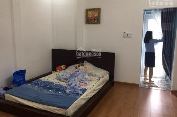 Định cư GẤP bán nhà hẻm xe hơi kinh doanh Lê Hồng Phong, Quận 10 68m2 chỉ 7,3 tỷ LH: 0849310181