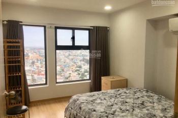Căn hộ La Astoria 2 Duplex 3PN Đầy Đủ Nội Thất giá thuê chỉ 13 triệu/Tháng, Tầng 14, View Sông