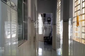 Tôi Bán Gấp Dãy Trọ 14 Phòng - 250 m2 - 1 tỷ 1 - SHR - Củ Chi - LH: 0906705425 gặp Văn