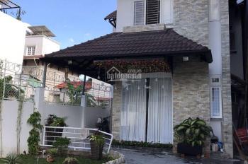 Cho thuê nhà đường Nguyễn Văn Hưởng, Thảo Điền, Q2. LH: 0903652452 để xem ngay