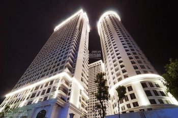 Cần bán gấp căn 2 PN tòa G2, diện tích 78m2, giá chỉ 2,6 tỷ. LH: 094.335.9699 Ms Tuyết