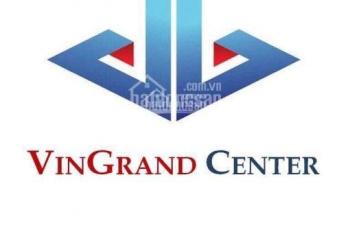 Giá đầu tư, Bán nhà mặt tiền Cách Mạng Tháng Tám, P. 5, Quận Tân Bình. DT: 4.2x26m, 3 lầu.