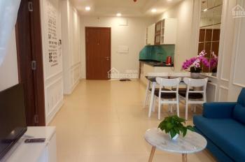 Chính chủ cho thuê căn hộ 2PN đầy đủ nội thất chung cư Pegasuite giá chỉ 10tr5/tháng