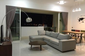 3 phòng ngủ - full nội thất đẹp - dọn vào ở ngay cho thuê chỉ 30 triệu/tháng - 0932113771