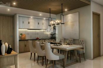 Cần bán gấp căn hộ Celadon City, P. Sơn Kỳ, Q. Tân Phú, 2.6tỷ, 63m2, Vay 80%, ở ngay. 0903.169.979