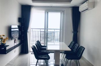 Công ty Newhouse bán 1 số căn Sài Gòn Mia đủ loại 1PN - 2PN - 3PN, officetel giá tốt nhất 0909223008