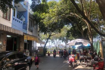 Bán nhà Bình long, Tân Bình, 41m2, trệt, 2 lầu, đường lớn 8m, giá 4,1 tỷ. 0902557388