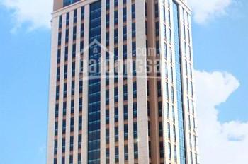 Tòa nhà Nam Cường Building - Tố Hữu cho thuê diện tích 100,200,1055 m2